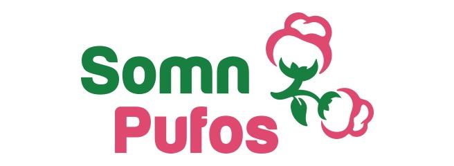 Somn Pufos