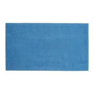 Prosop Spa Albastru